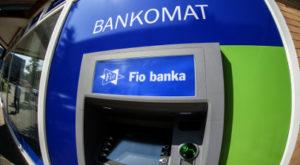 API BankingвFio Banka