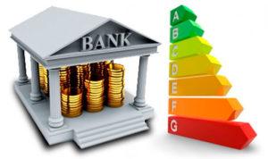 Рейтинг мировых банков
